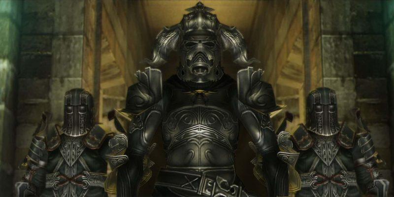 Final Fantasy Xii The Zodiac Age Xbox Game Pass Pc February