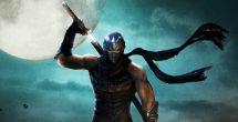 Ninja Gaiden Master Collection Steam June