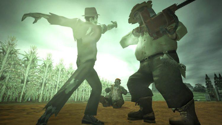 Stubbs The Zombie Pc Steam