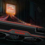 700302 Smart Access Memory 1260x709