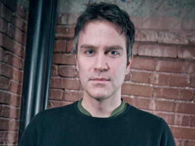 Assassin's Creed Narrative Director Darby Mcdevitt Departs Ubisoft (1)