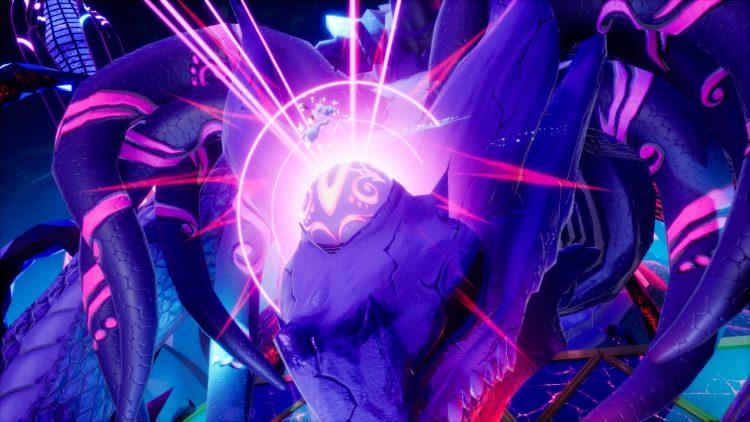 Balan Wonderworld Final Boss 4