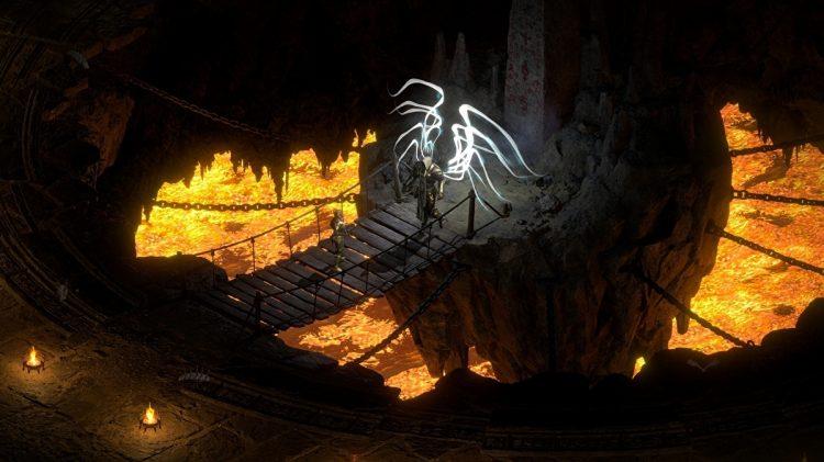 Blizzard Details How Diablo Ii Resurrected Will Handle Mod Support (1)
