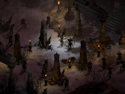 Blizzard Details How Diablo Ii Resurrected Will Handle Mod Support (2)