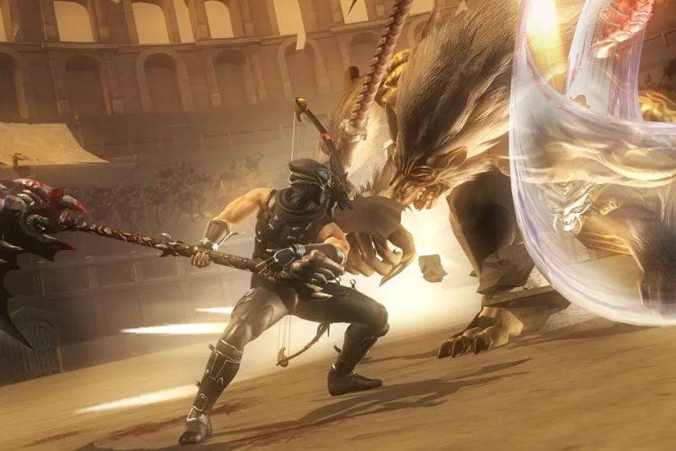 Broken Data Means A Ninja Gaiden Black Remaster Is Impossible (3)