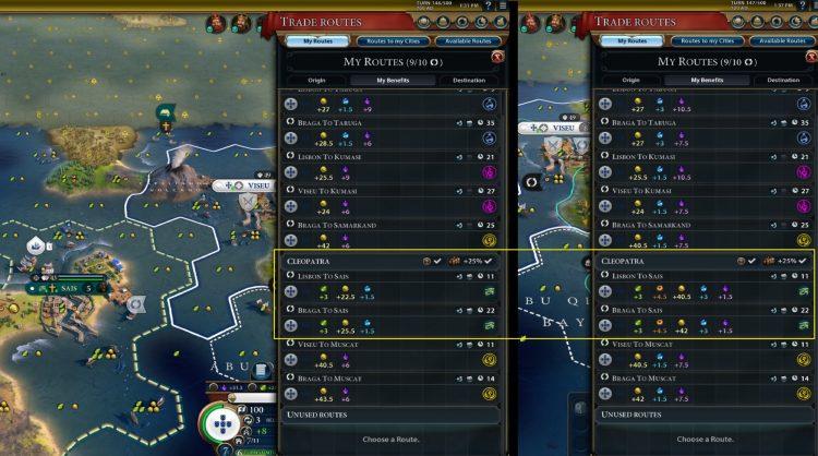 Civilization Vi Civilization 6 Portugal Deity Guide Joao Iii Civ 6 Portugal Feitoria 2b