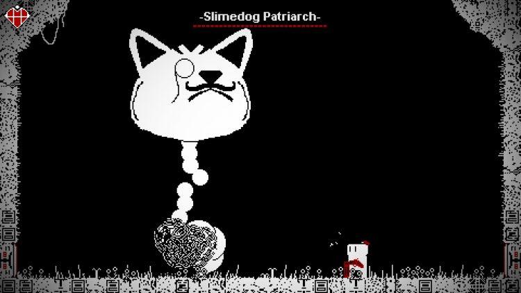Dogworld Review 3