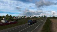 Euro Truck Simulator 2 Heart Of Russia Wip 3