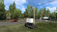 Euro Truck Simulator 2 Heart Of Russia Wip 4
