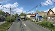 Euro Truck Simulator 2 Heart Of Russia Wip 5