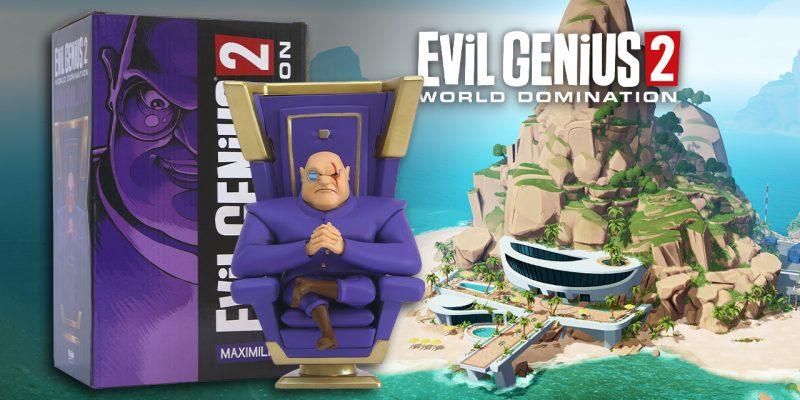 Evilgenius2statuecontestwin