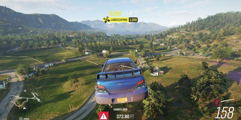 Forza Horizon 4 Steam Worth It 1