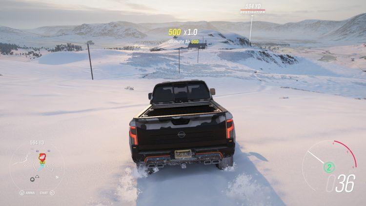 Forza Horizon 4 Steam Worth It 2