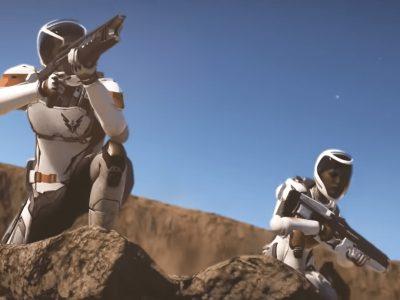 Frontier Details The Roadmap For Elite Dangerous Odyssey Alpha (3)