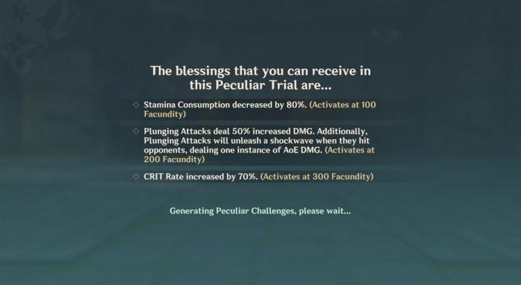 Gen Pct Pecl Wndl Pec Cnq 2 2