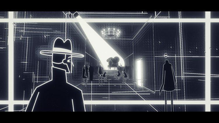 Genesis Noir Review 3