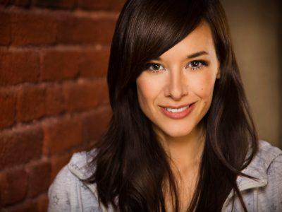 Jade Raymond Starts New Indie Studio Backed By Sony (1)