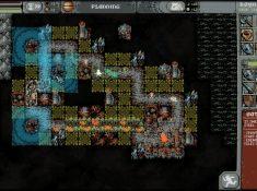 Loop Hero Combo Guide