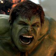 Marvel Avengers Update Xp Grind