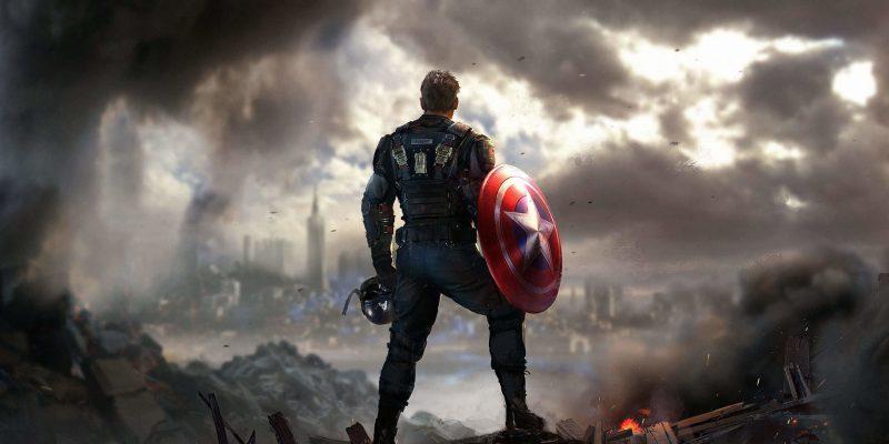 Marvel's Avengers Xp Changes