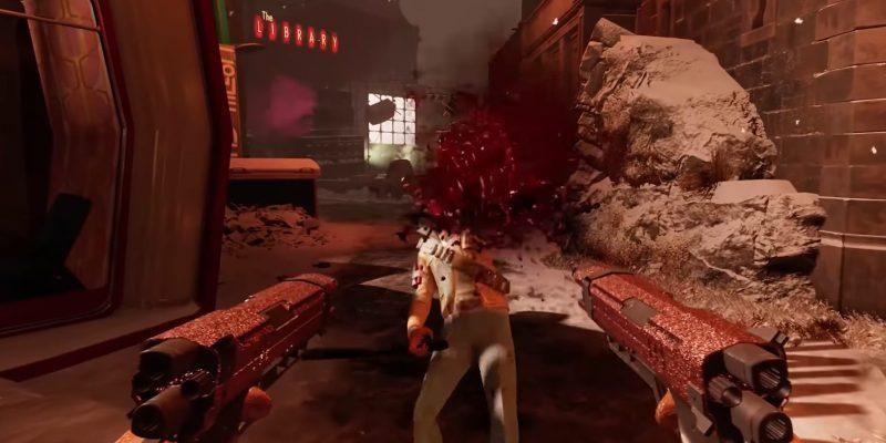 New Deathloop Gameplay Trailer Reminds Us Of Peak Arkane Studios Design (1)