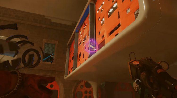New Deathloop Gameplay Trailer Reminds Us Of Peak Arkane Studios Design (2)