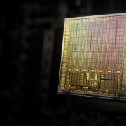 Nvidia GeForce RTX 3060 GPU crypto mining limiter