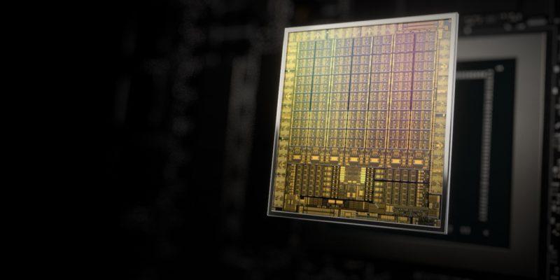 Nvidia GeForce RTX 3060 crypto mining limiter