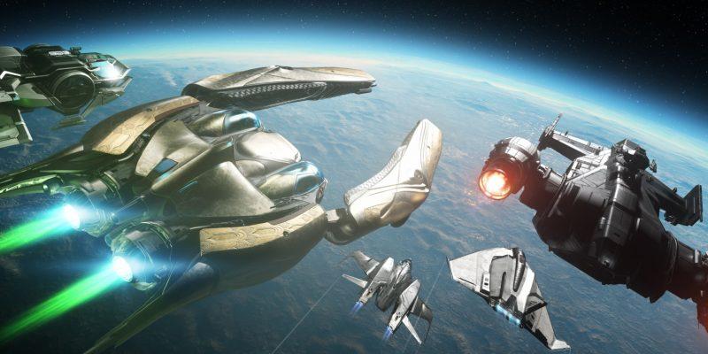 Star Citizen's Theaters Of War Mode Gets Help From Uk Studio Firesprite (1)