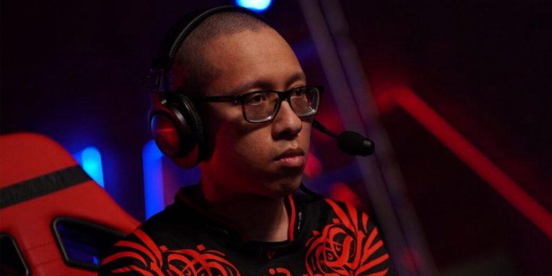 Street Fighter League Samurai
