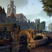 nvidia dlaa anti aliasing Elder Scrolls Online