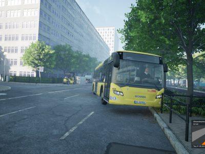 The Bus Worth It 1