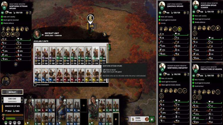 Total War Three Kingdoms Fates Divided Review 2a