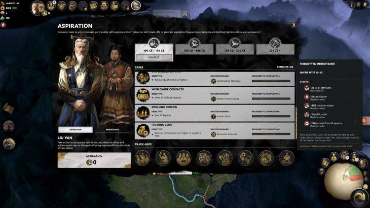 Total War Three Kingdoms Fates Divided Review 3a