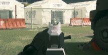 Warzone Worst Guns Grau 5.56 Header Image