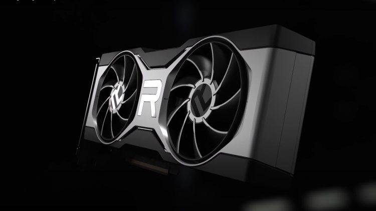 Steam Hardware Survey GPU 6700 xt