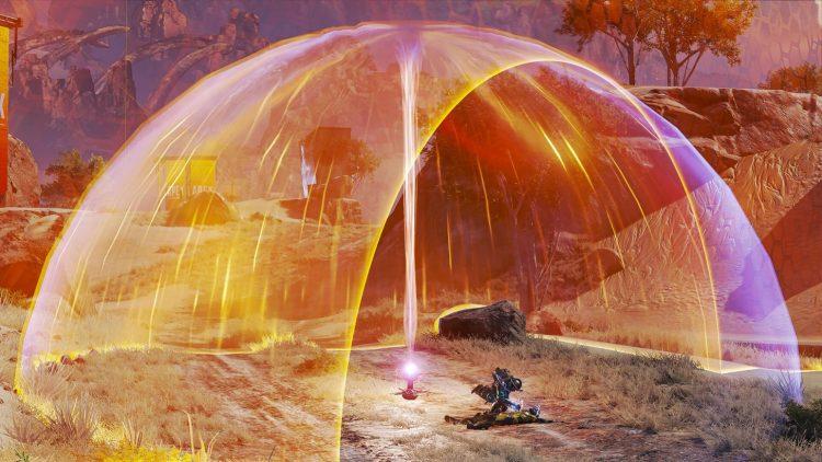 Screenshot of Apex Legends Season8 Chaostheory 20 Heatshield Clean.jpg.adapt.1456w