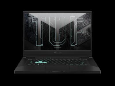Asus Rtx 3050 Ti Laptop.