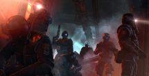 Batman Origins Online Steam