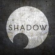 Blade Shadow Bankruptcy