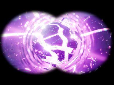 Fortnite Chapter 2 Season 5 Single Player Story Zero Crisis Finale