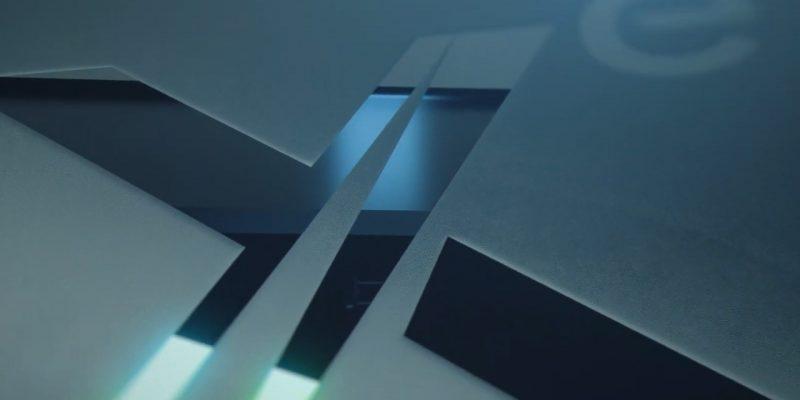 Intel Xe Gaming Gpu Tease Cover