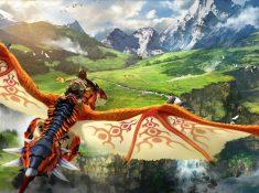 Monster Hunter Stories 2 Steam Pc July