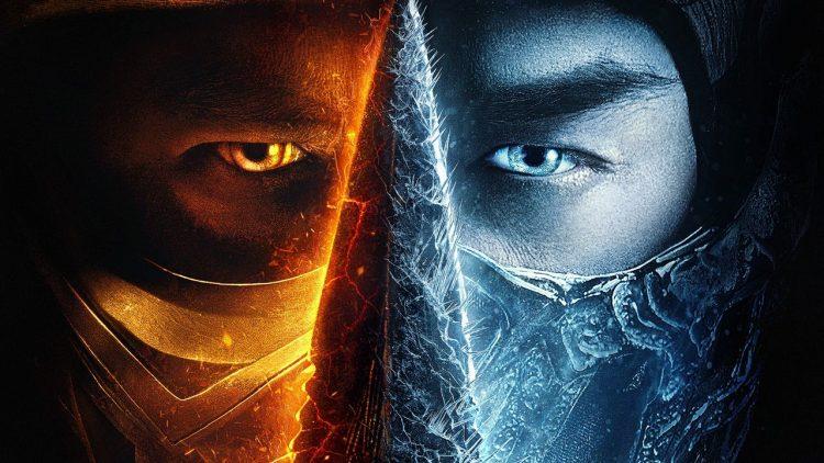Mortal Kombat Release Date Gets Delayed