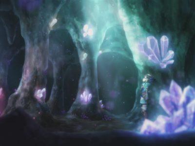 Atelier Mysterious Trilogy Dx Tech Review