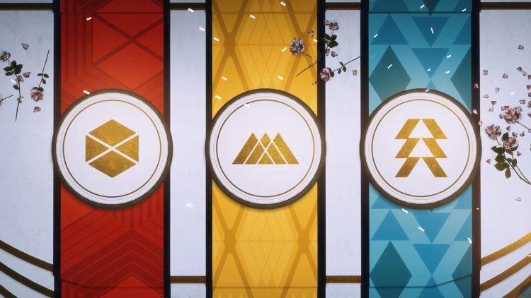 Destiny 2 Guardian Games 2021 Event Guide Heir Apparent Exotic Catalyst Best Class Titan 2a