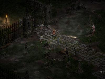 Diablo Ii Resurrected Brings Back Nostalgic Item Duplication Glitch (1)