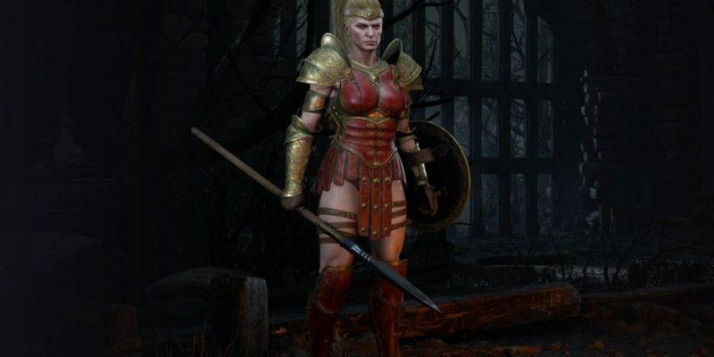 diablo ii resurrected disappearing character bug glitch identified fix
