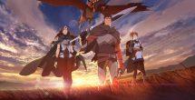 Dota Dragon's Blood Season 2 Confirmed With Book Ii (1)