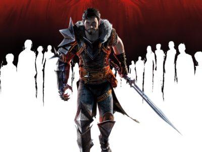 Dragon Age Ii Lead Writer David Gaider Spills Ideas For Expanded Cut (1)